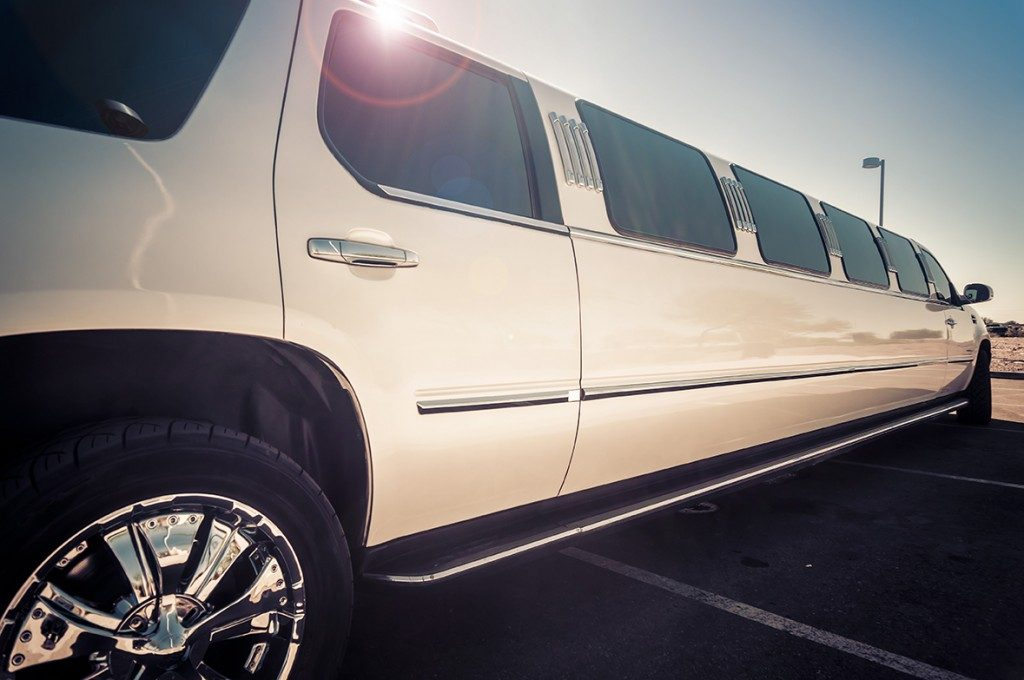 Metro Airport Limo Service