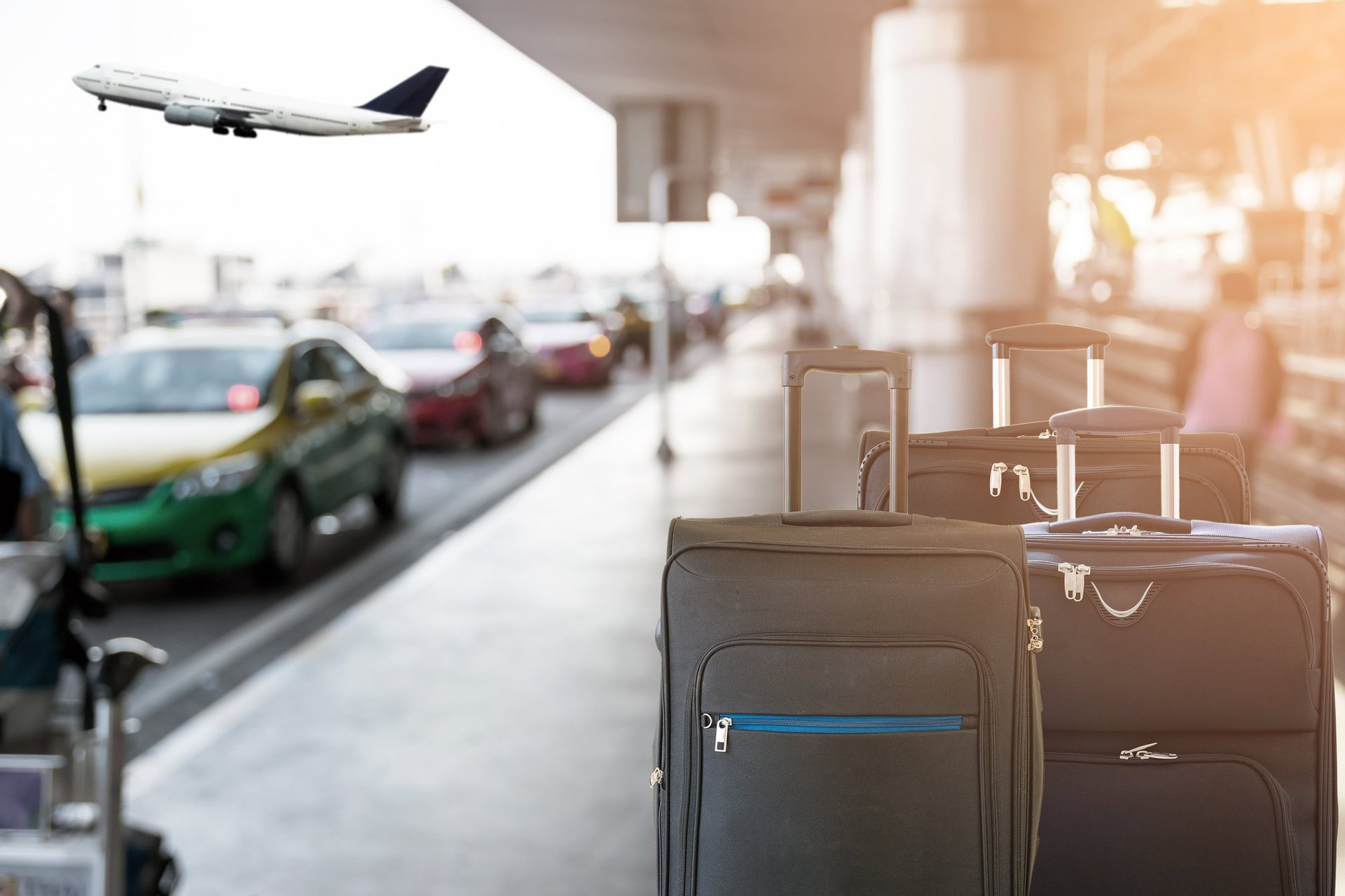 Reasons why Detroit Airport Car is ideal for people visiting Detroit