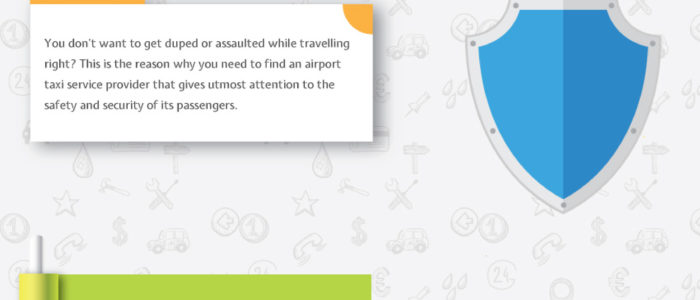 How To Choose The Best Airport Taxi