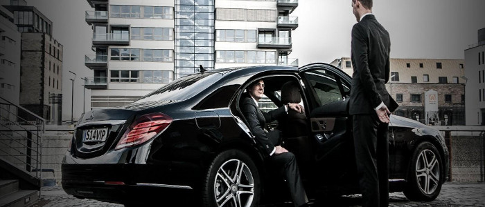Here's what you should know about Limousine Services in Detroit