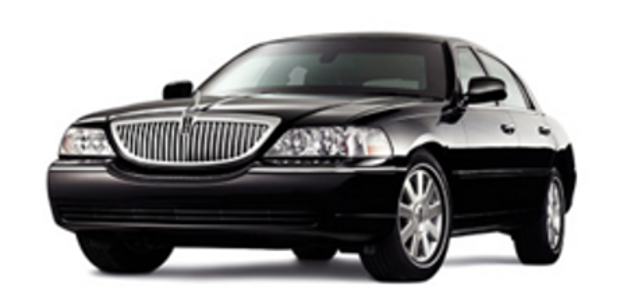 Guides to Booking the Best Limo Ride
