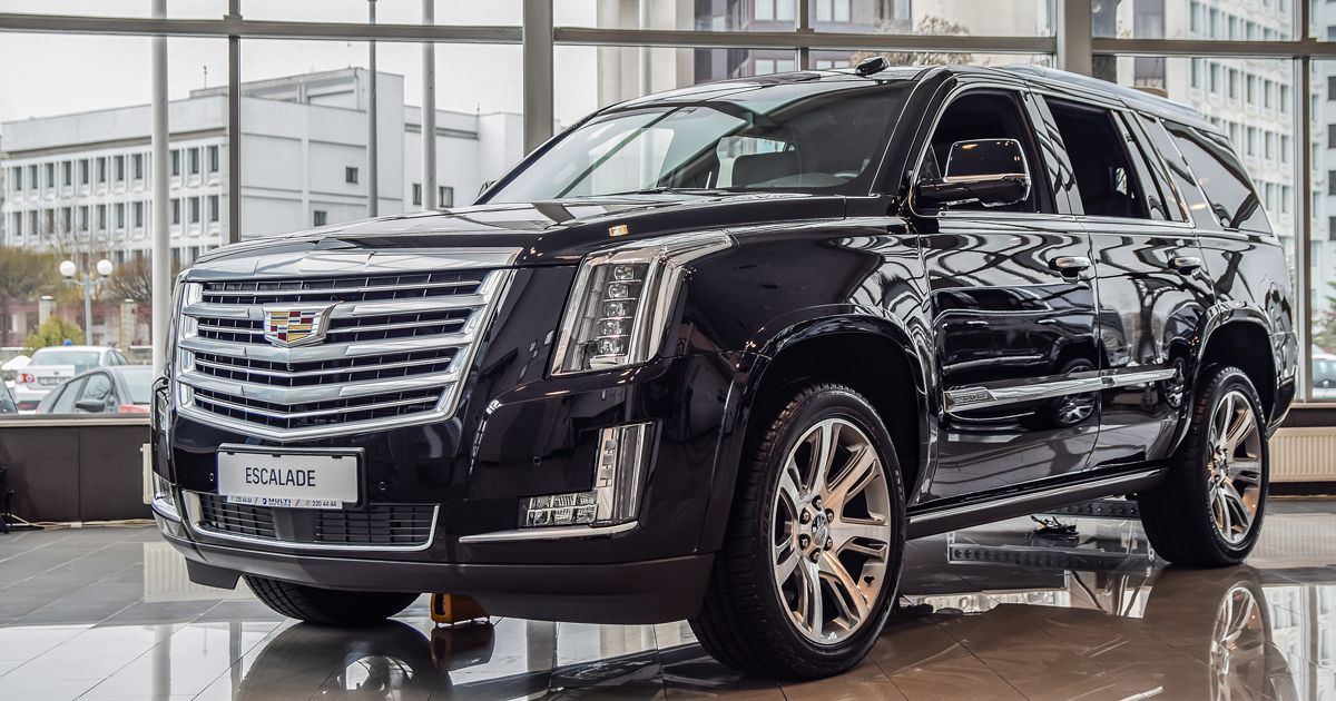 Things To Consider When Choosing A Limo Service